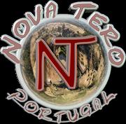 Startseite Nova Tero